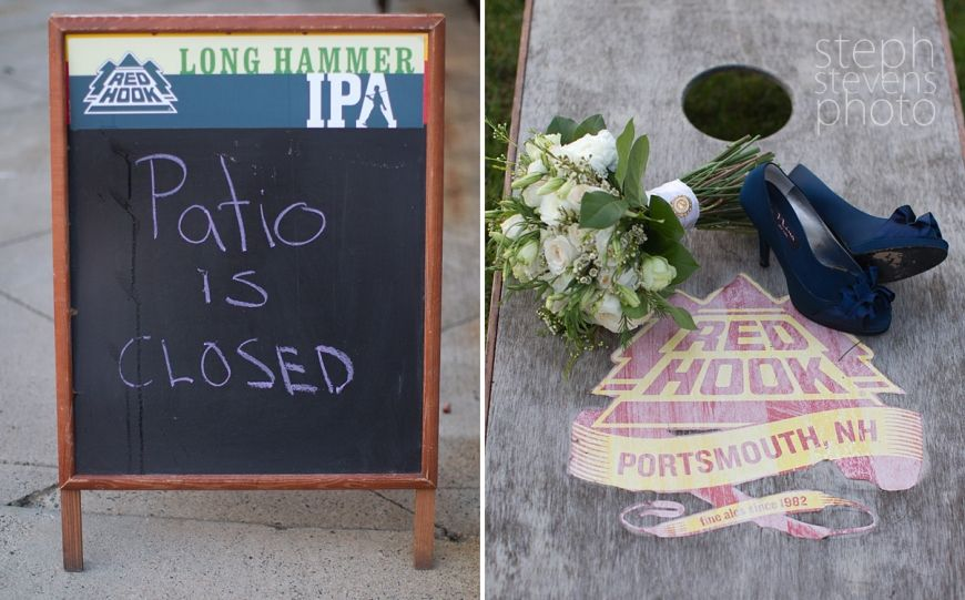 portsmouth_nh_redhook_brewery_wedding_13