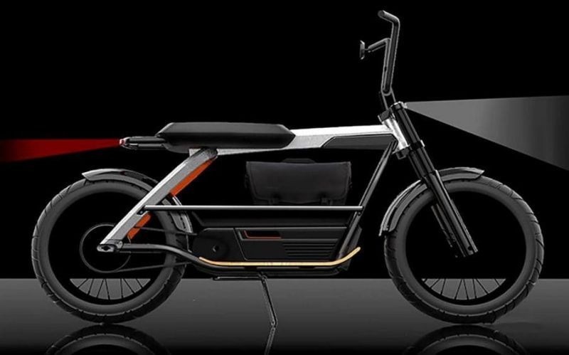 Harley Davidson Unveils New Range Of Electric Motorbikes And An Electric Bicycle Electric Motorbike Electric Motorcycle Harley Davidson Electric Motorcycle