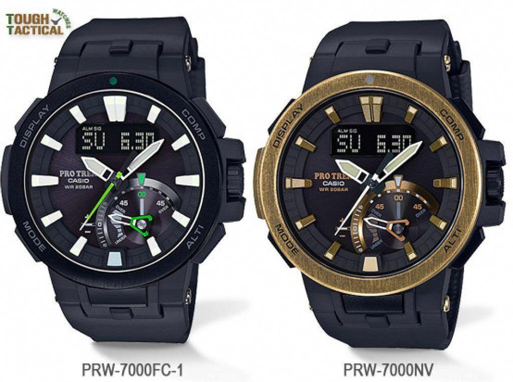 d2a75a52d821 Casio-Protrek-PRW-7000-Series