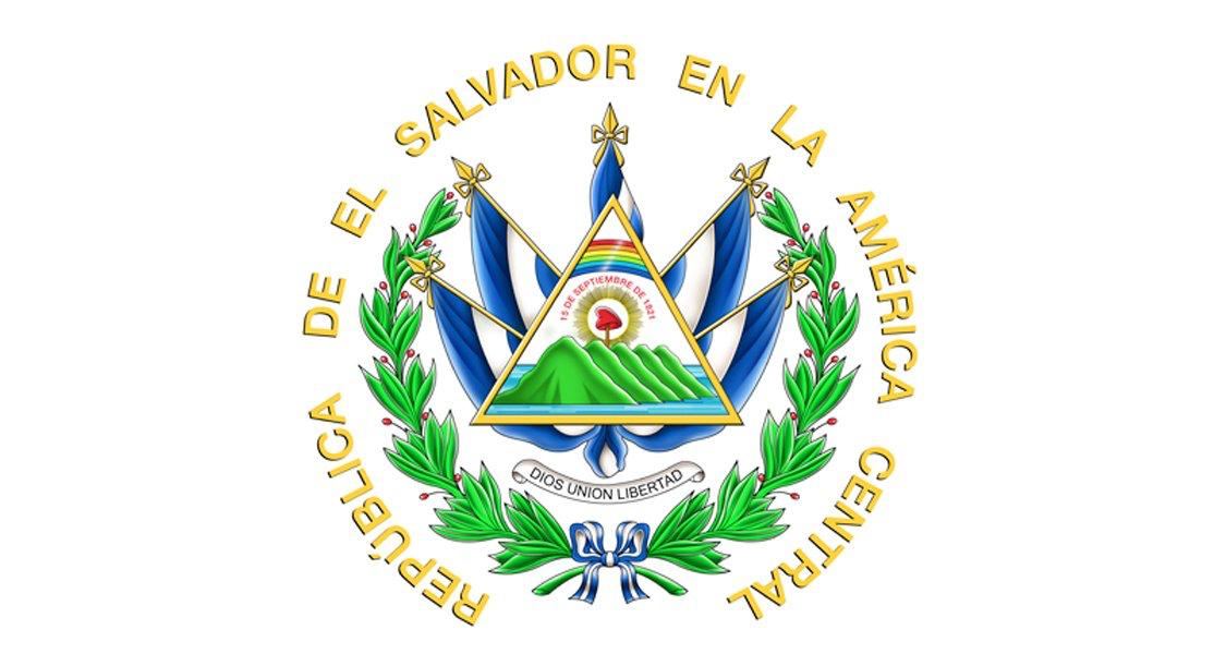 Escudo Nacional De El Salvador Imprecionante A A Enamel Pins Pin Geolocation