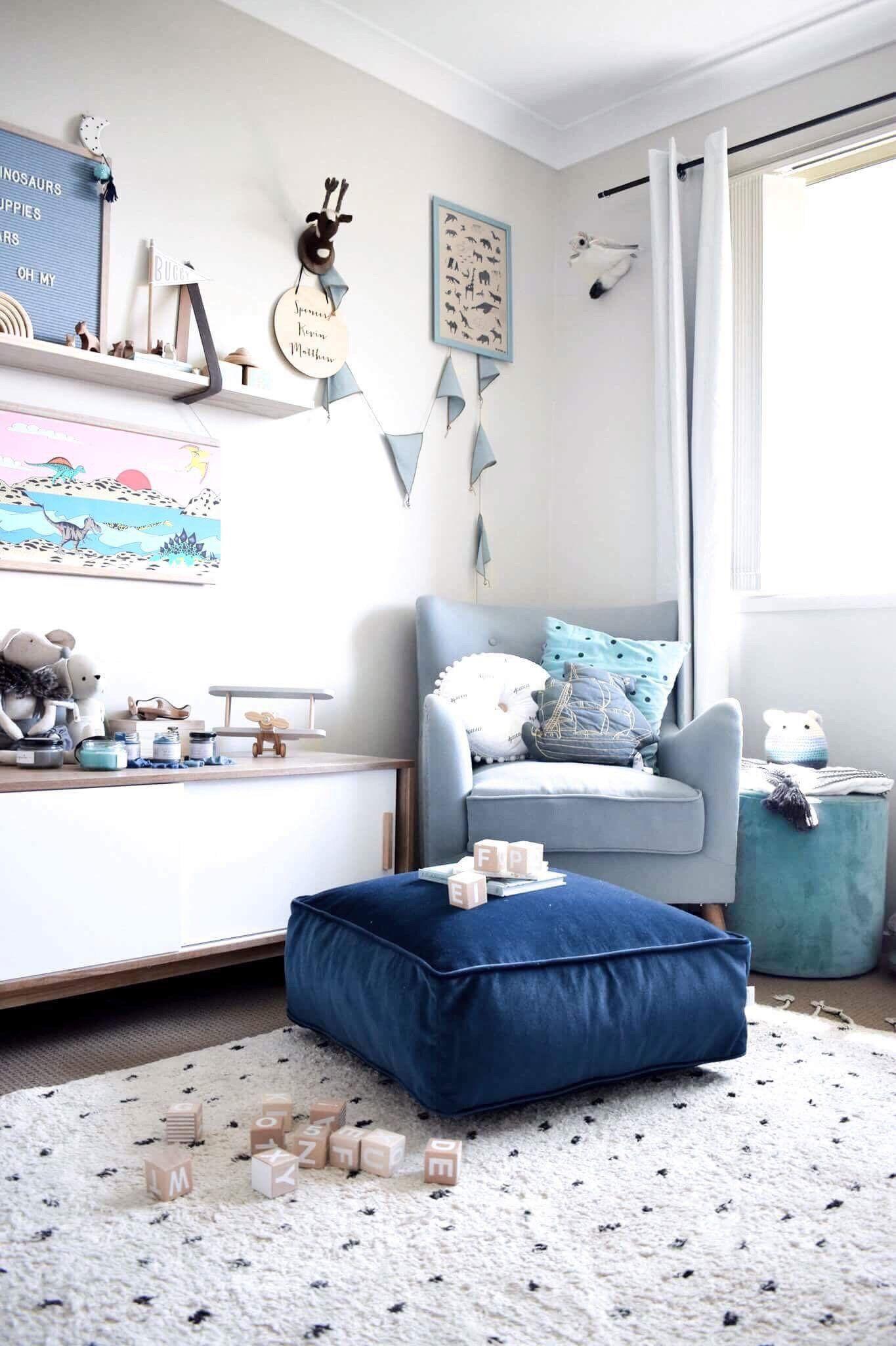 Lavish Velvet Box Floor Seating Ottoman (inc gst ) – Onyx & Smoke ...