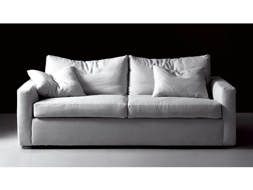 Sogno Sofa Bed By Marac V 2020 G S Izobrazheniyami