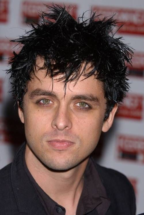 billie joe armstrong devil's kind download