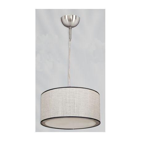 lámpara muy barata | lamparas | pinterest | comprar lamparas
