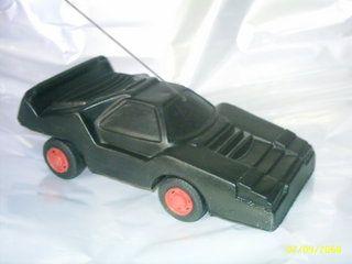 Telli Araba Son Model Uzaktan Kumandali Arabaya Degismedigim Keyif Cocukluk Oyuncak Aslan