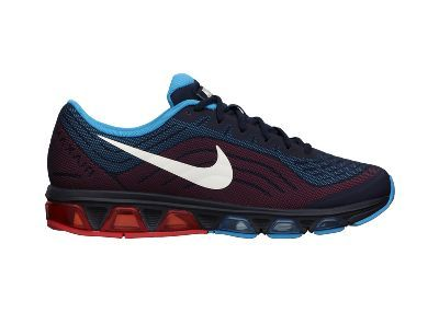 Nike Air Max Tailwind 6 Men's Running Shoe ~ I'm in love!!!