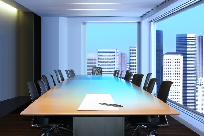 Part Time Office Short Term Hourly Office Space Rentals In Markham Virtual Office Office Space Office Rental