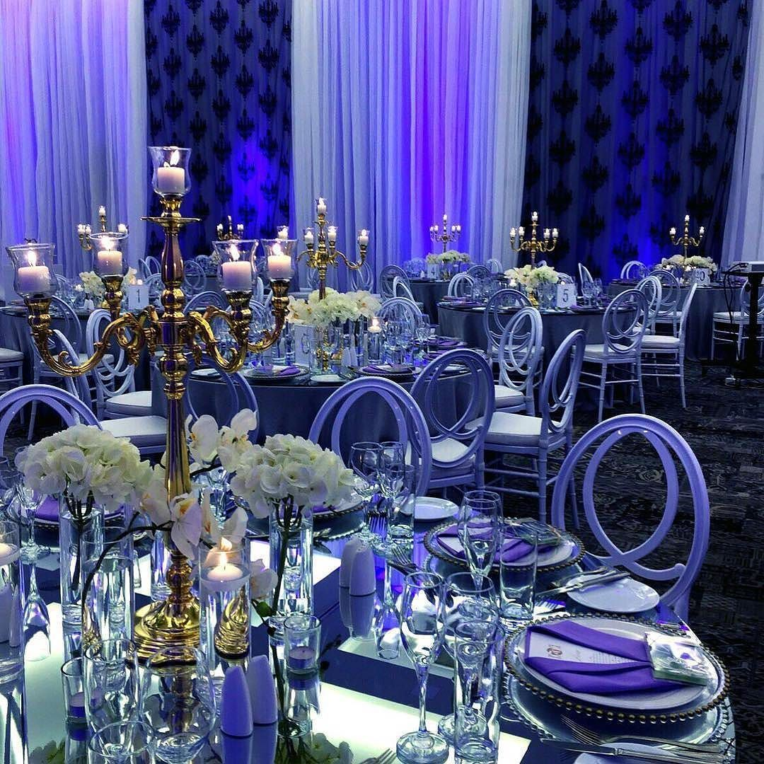 Wedding decorations ghana  Luxe event decor by BlissMovenpick  taking place on th