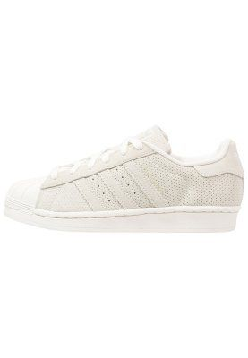 SUPERSTAR RT - Sneakers - chalk white