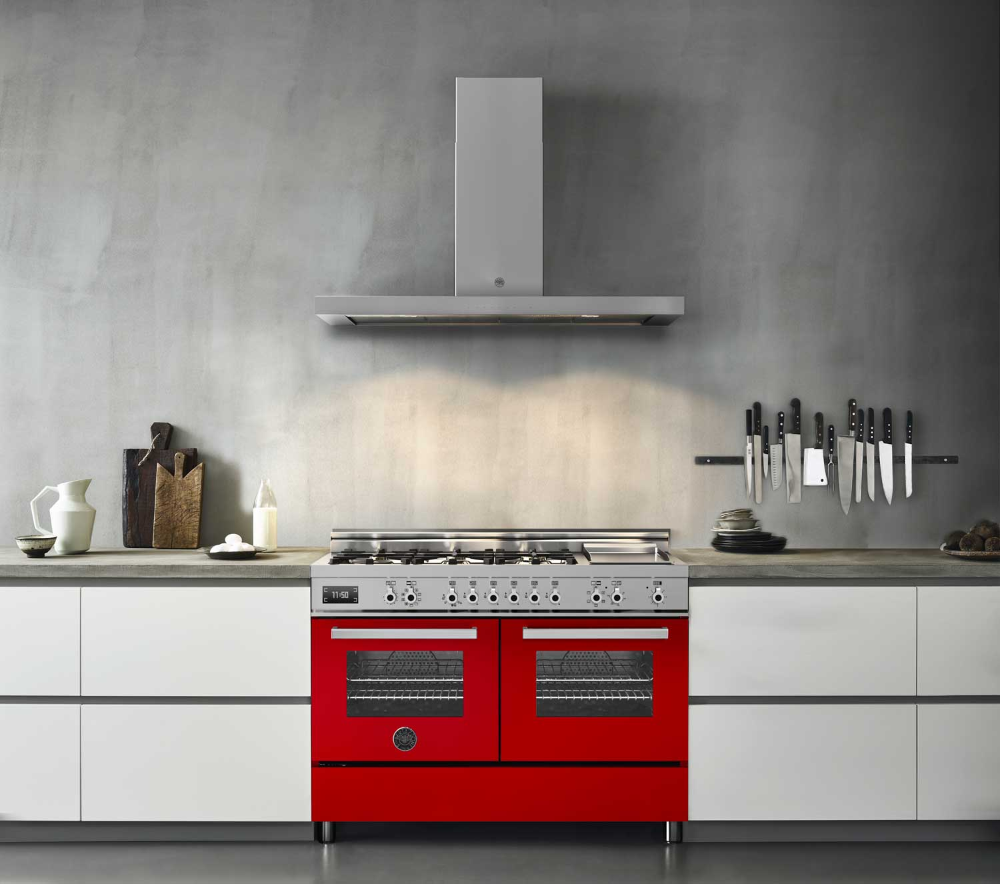 9 Kitchen Design Trends That Will Be Huge In 2020 2021 Italianbark In 2020 Kitchen Trends Latest Kitchen Designs Kitchen Design Trends
