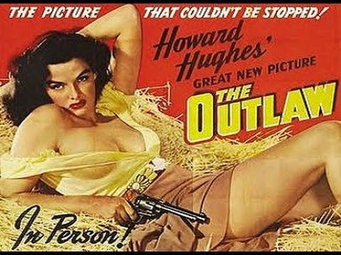 Pin On Free Fab Old Movies Online