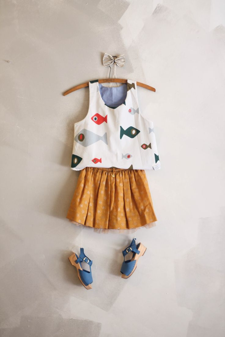 stunning cute outfits from zara