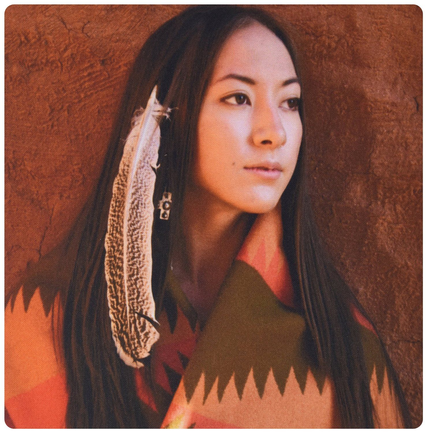 8 Truths About Cherokee Everyone Should Know