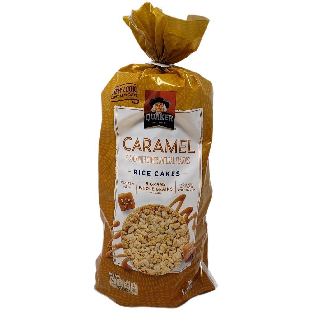 42++ Apple cinnamon rice cakes calories inspirations