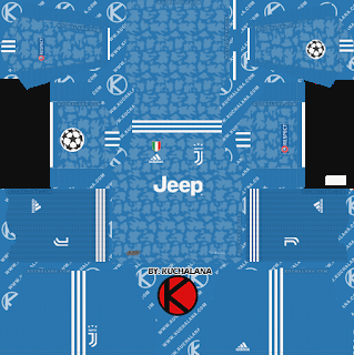 Juventus 2019 2020 Champions League Kit Dream League Soccer Kits Juventus 2019 2020 Champions League Kit Dream League Soccer Kit Krishtianu Ronaldu Ronaldu