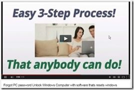 All windows versions inlcuding windows 7 and vista reset recovery software solution 420 x278