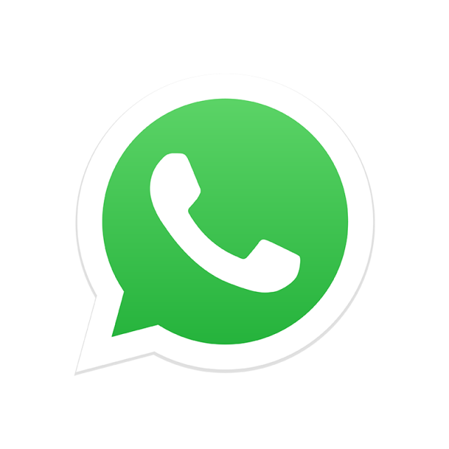 Whatsapp Icon Whatsapp Logo in 2020 | Instagram logo, Snapchat logo, New instagram logo
