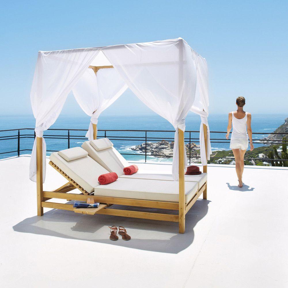 maison du monde la rochelle maisons du monde sbastien. Black Bedroom Furniture Sets. Home Design Ideas