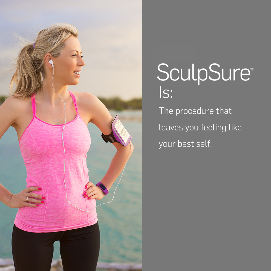 images about sculpsure sculpture last night 1000 images about sculpsure sculpture last night and the o jays