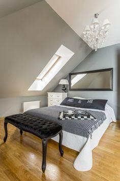 dachschr gen gestalten mit diesen 6 tipps richtet ihr euer schlafzimmer perfekt ein deko. Black Bedroom Furniture Sets. Home Design Ideas