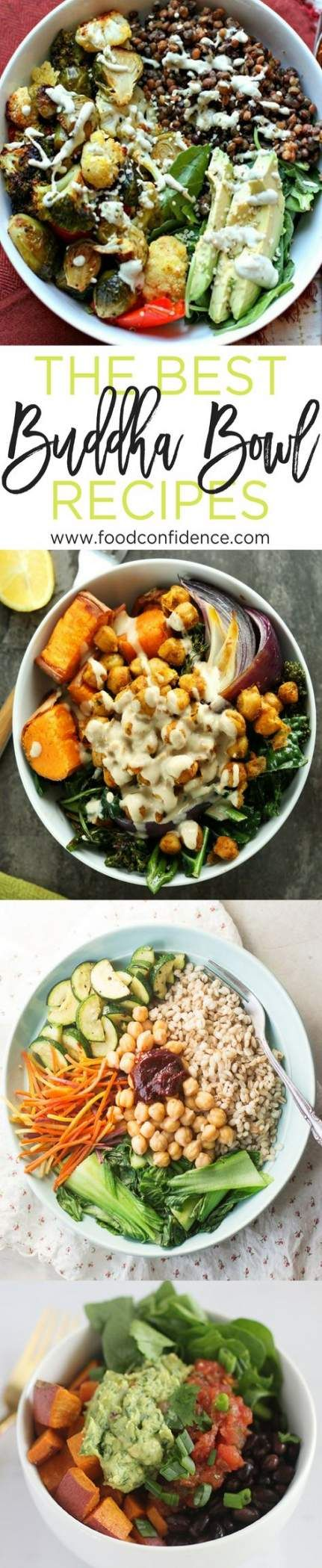 50+ Ideas Fitness Food Recipes Lunch #food #fitness #recipes