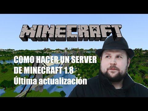 Como Hacer Un Server De Minecraft Hamachi Http - Minecraft lan spielen uber hamachi