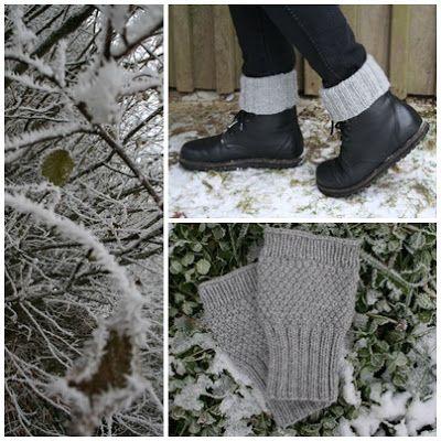 459841510744e3 Für warme Füße und Beine