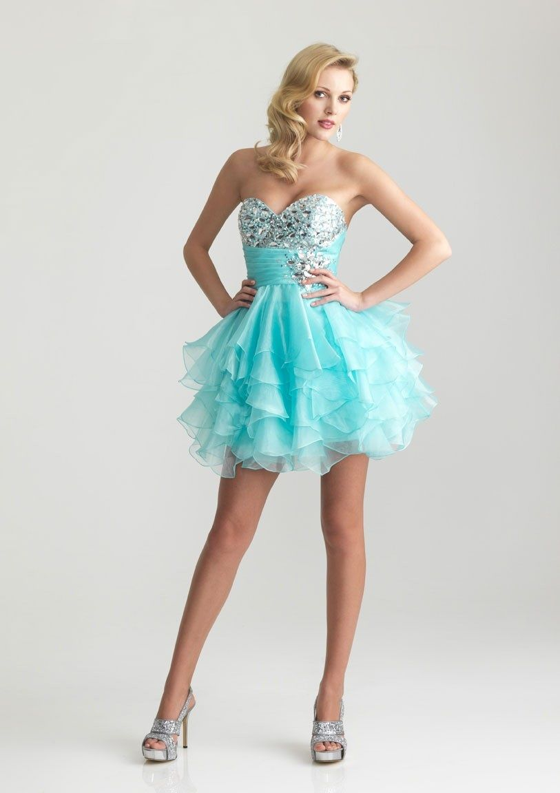 Location Dresses Silky Tutu Dress Clubbing Jumpsuit Sundress Tunic ...