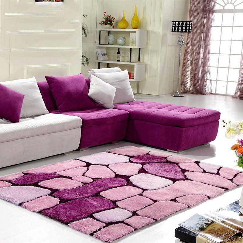 Free Shipping Buy Best Living room carpet Bedroom sofa area rug