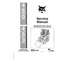 79dcbd97f09be1174044645aeff0b7e4 bobcat 450, 453 skid steer loader service manual pdf bobcat Bobcat 7 Pin Wiring Diagram at mifinder.co