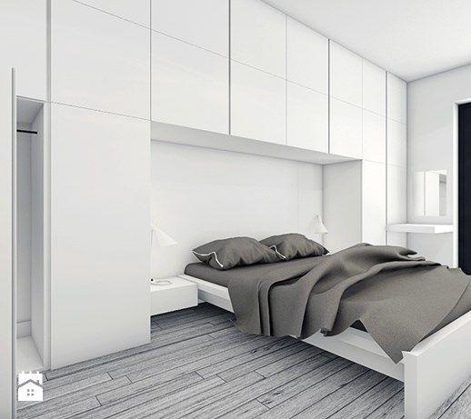 Beautiful Small Bedroom Storage Furniture