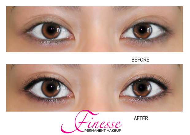 eyes.png (620×441) Permanent eyeliner, Permanent makeup