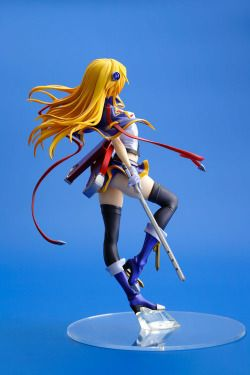 Information For Anime Figures and Merchandise