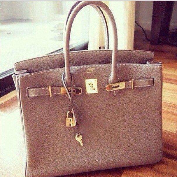 33d5155b88c Fancy - Hermes Birkin Bag