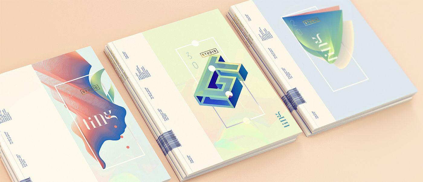 """Consulta este proyecto @Behance: """"Ting™—(branding/editorial)"""" https://www.behance.net/gallery/28197635/Ting(brandingeditorial)"""
