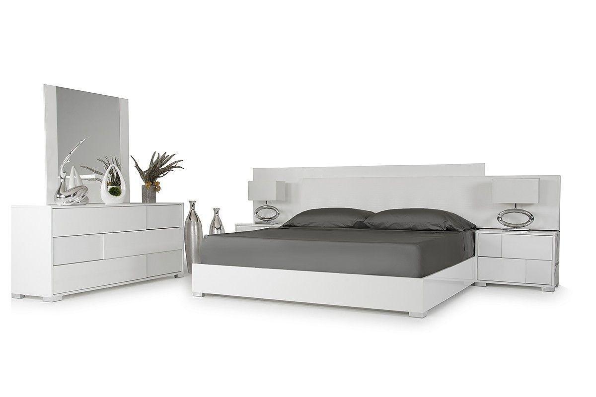 Italienisches Schlafzimmer ~ Italienische schlafzimmer komplett. esszimmer ideen rund ums haus