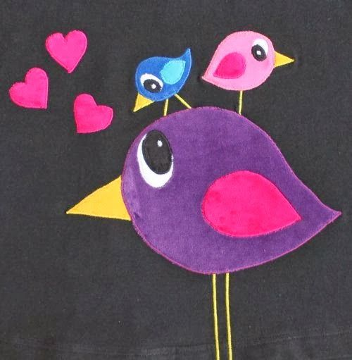 Mari O'Netti: Linnunlaulupuu