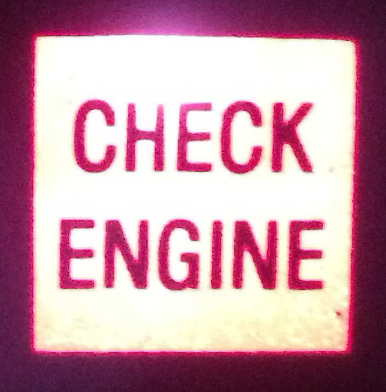 Jeep Check Engine Codes For The Yj Xj And Other Obd1 Jeeps With