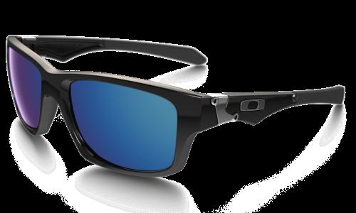 e4e954e2cef Oakley custom Jupiter Squared with Ice Iridium lenses