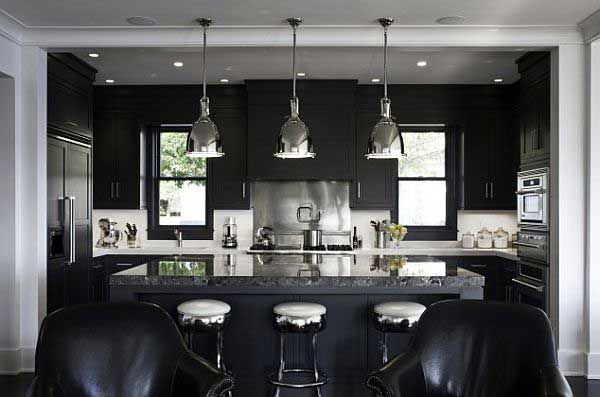 1000 Images About Kitchen And Laundry Ideas On Pinterest Tile Floors And Kitchens