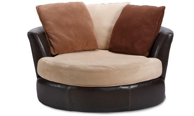Sofa Mart Daddy Chair Ch Aidpmo