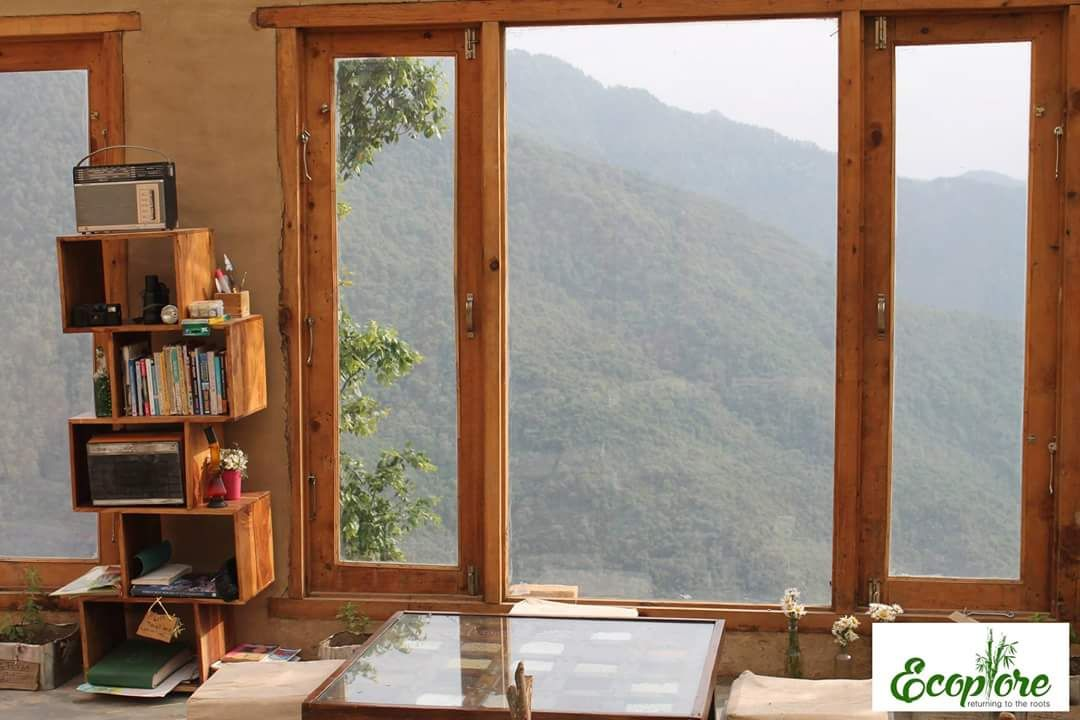 Nag Tibba: A Holiday with a Difference | Holiday, Tourism ...