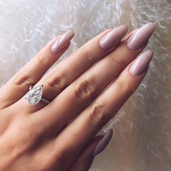 ☼☽ ᴘɪɴᴛᴇʀᴇsᴛ @isischiavon | nails | Pinterest | Makeup, Nail ...