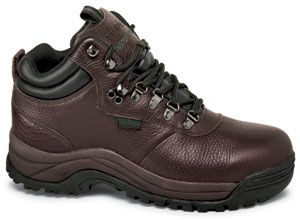 e6bd297a69414 New Balance Orthopedic Dress Shoes | PROPET walking shoes and boots ...