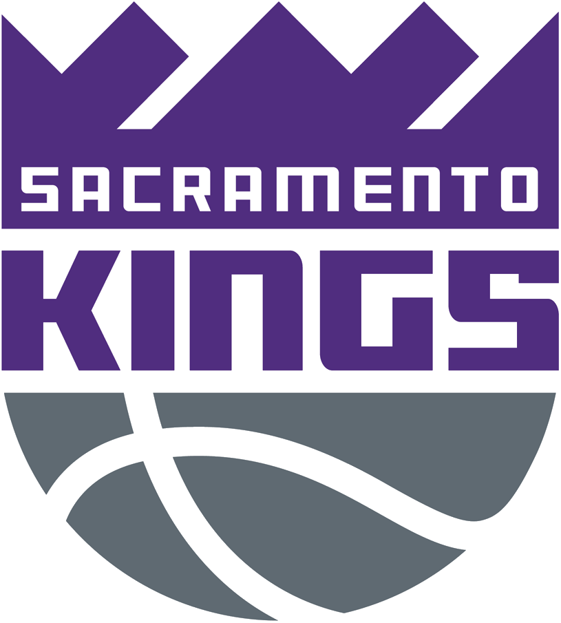 c21c9bed46e Sacramento Kings Logo NBA