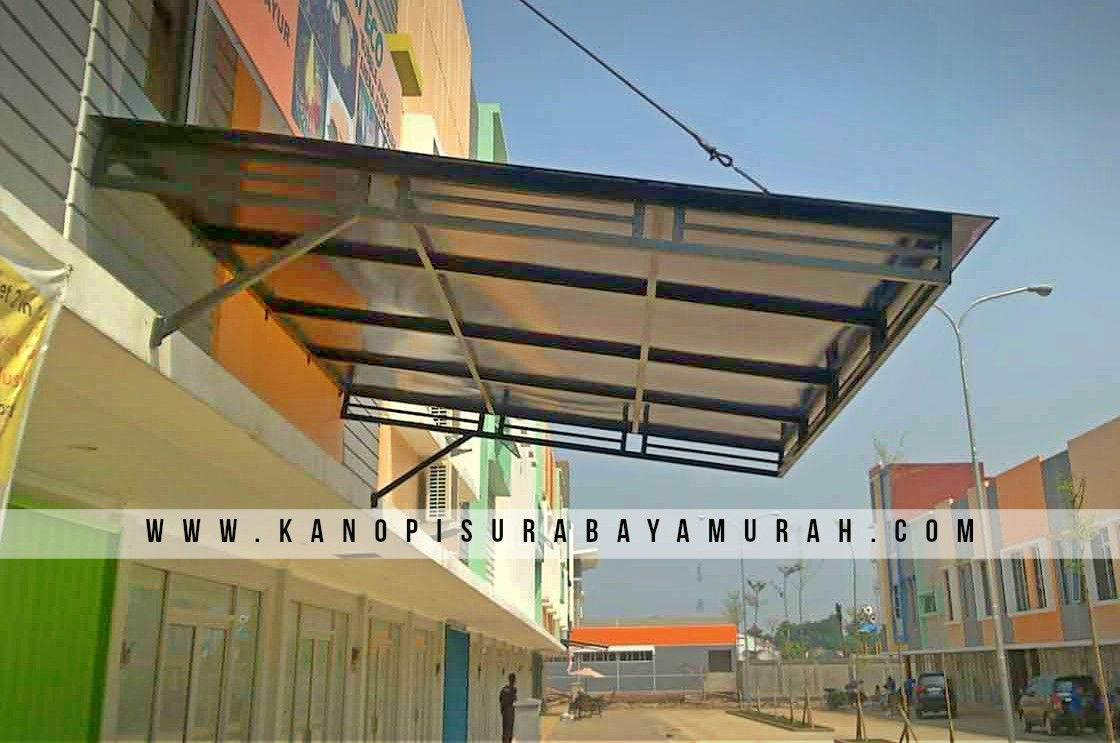 Kanopi Minimalis Di Surabaya Minimalis Ide Dekorasi Rumah Dan