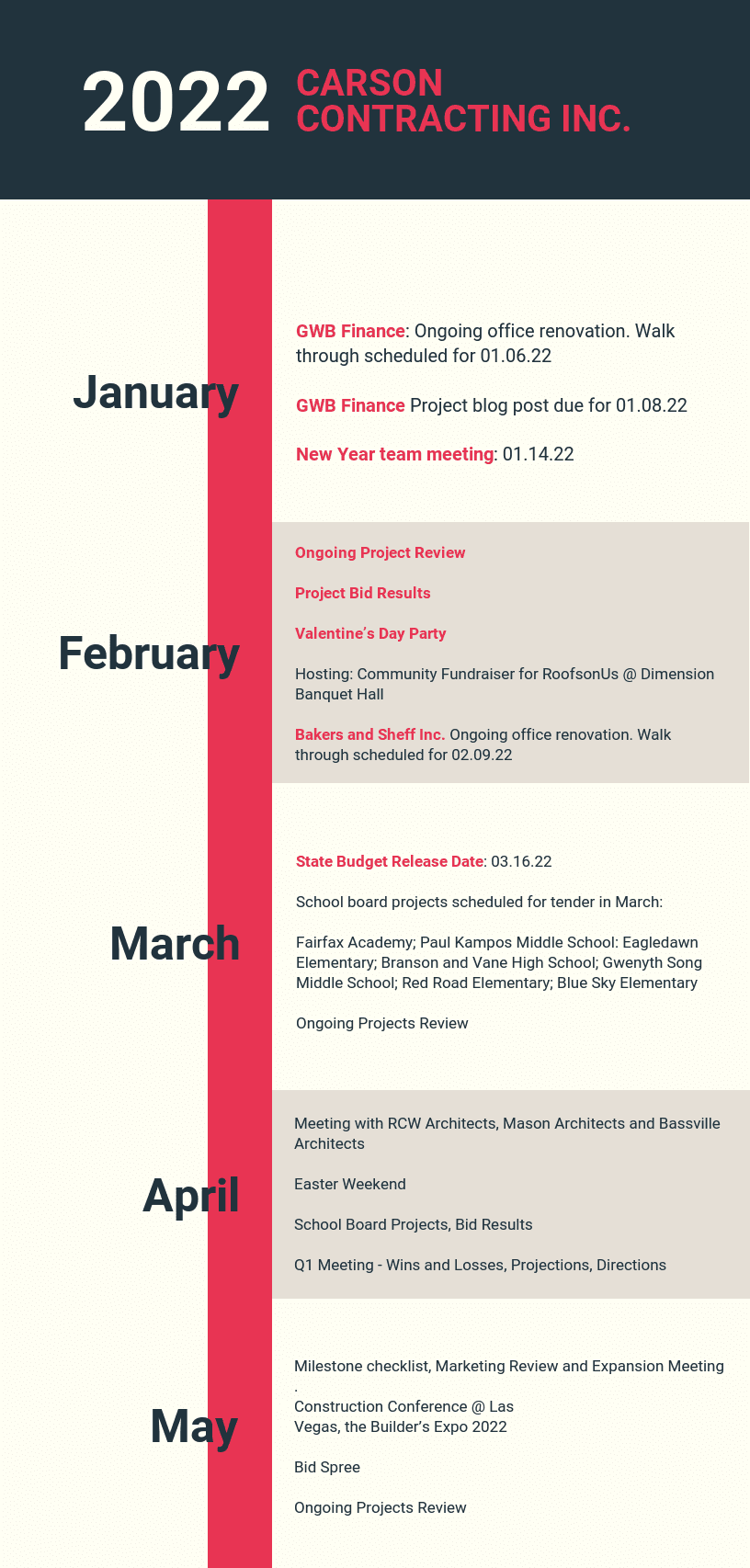 create a timeline infographic infographics pinterest timeline