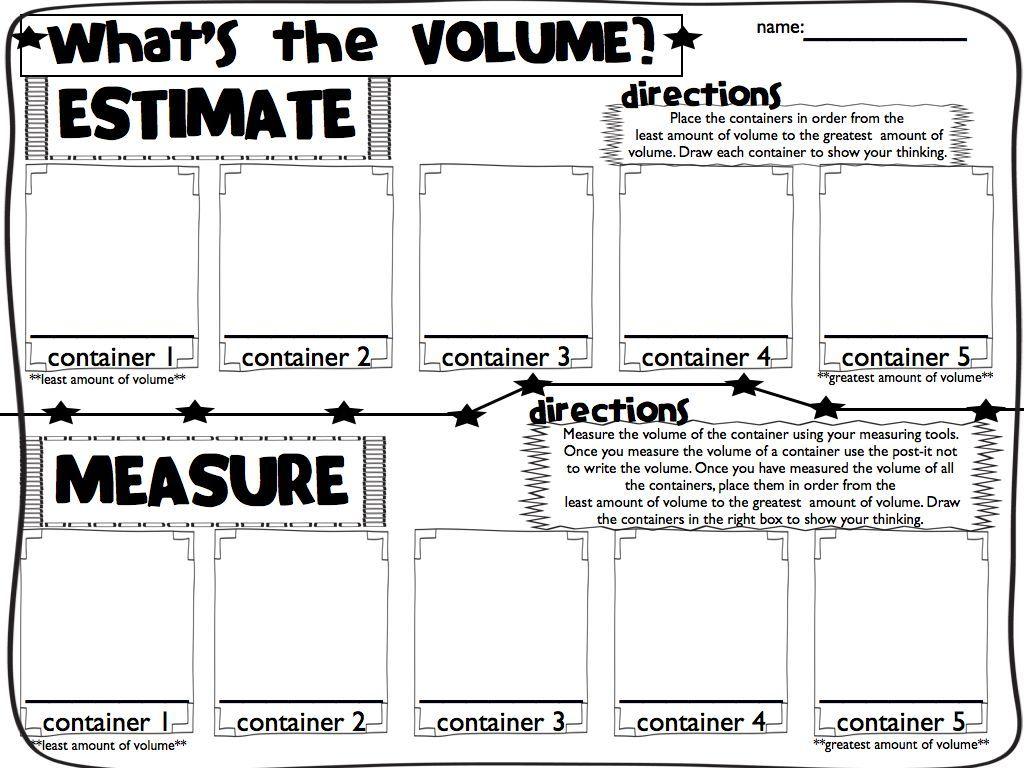 medium resolution of Sweet Seconds: Volume