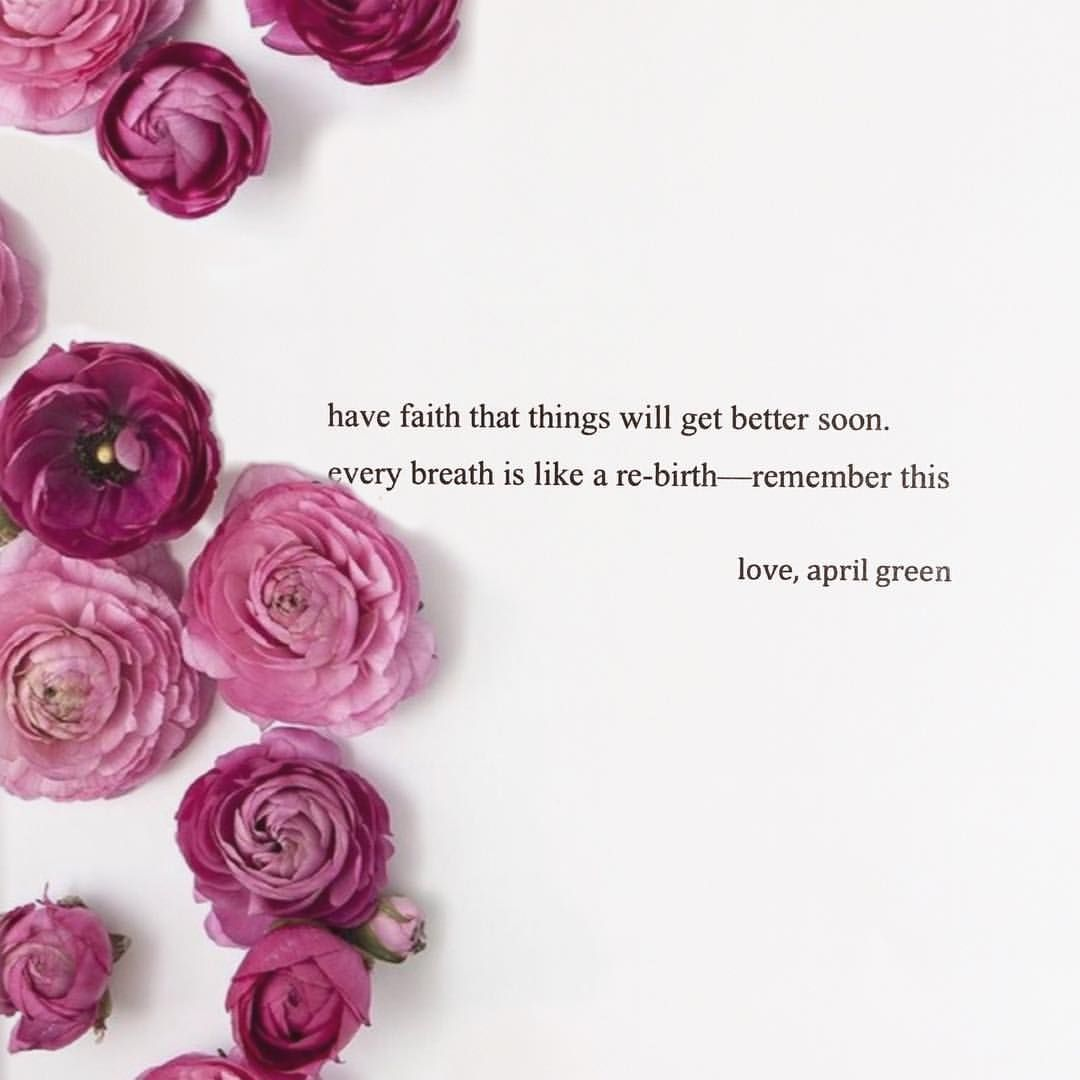 Pin By Ada Fontanez On Sweet Cards Self Love Quotes Rose Quotes Bahai Quotes