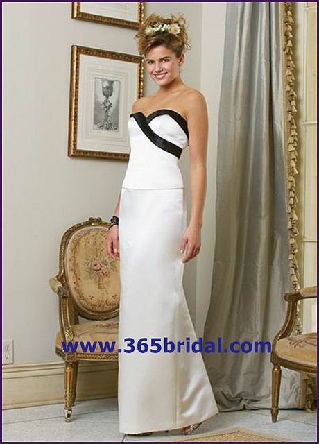 365bridal wholesale wedding dresswedding dress shopscheap wedding dress designer wedding dresses